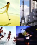 World Wide vacation rentals & condo